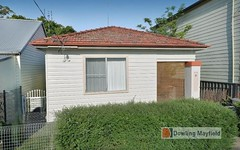 6 Redman Street, Islington NSW