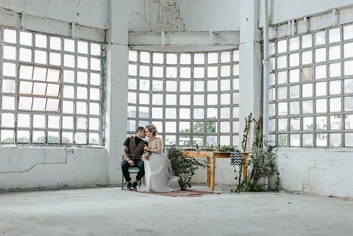 Debora e Thiago -14.jpg