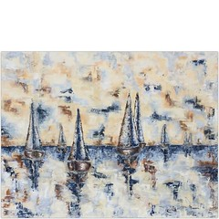 Status: Available - $989 USD including taxes #Painting