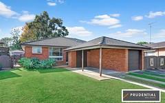 10 Keats Place, Ingleburn NSW