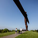 "Gateshead Prayer Walk 2017 Day 2 • <a style=""font-size:0.8em;"" href=""http://www.flickr.com/photos/23896953@N07/34534816660/"" target=""_blank"">View on Flickr</a>"