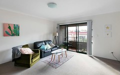 15/38 Dangar Place, Chippendale NSW