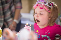 -245.jpg (F18 Photography) Tags: birthdayparties engelbrecht friends lumay