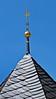 Priesendorf / Ofr. (peterlesbou) Tags: kirche kapelle wallfahrtskapelle priesendorf marienkapelle