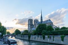 Paris-May2017-TBA_1134