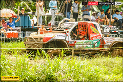 Autocross_2F_MM_AOR_0067
