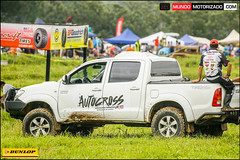 Autocross_2F_MM_AOR_0136