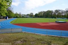 Böllhoff-Stadion, Bielefeld 05