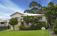 7 High Street, Thirroul NSW