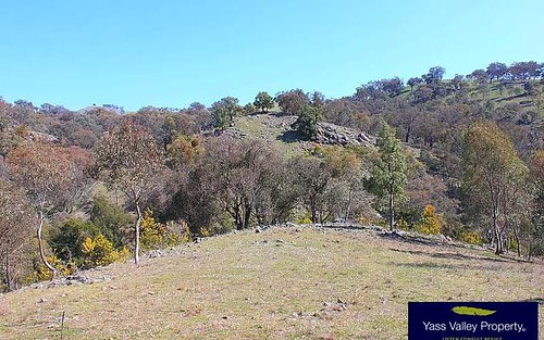 0 Glenrock Road, Yass NSW 2582