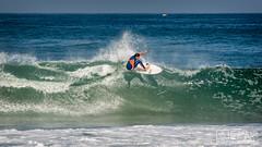 Hossegor #9 (Grind_da_coping) Tags: surfing surf france hossegor surfphotography waves wave beach nikon