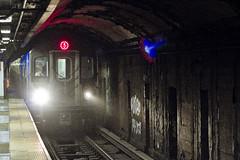 r_170524022_beat0029_a (Mitch Waxman) Tags: 5line 59thstreet manhattan midtown newyorkcity subway newyork