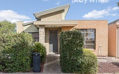20 Creeds Farm Lane, Epping VIC