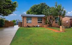 26 Tanamera Drive, Alstonville NSW
