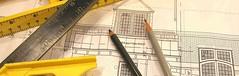 slide4 (nidafashiondesign) Tags: education interior fasion jewellary designing textile