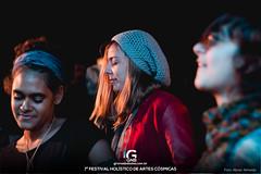 7º Festival Holístico de Artes Cósmicas-235.jpg