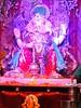 20140908_223044 (bhagwathi hariharan) Tags: ganpati ganesh ganpathi ganesha ganeshchaturti ganeshchturthi lordganesha lord god utsav nalasopara nallasopara virar vasai festival celebrations mumbai visarjan chaturti chaturthi