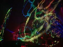 IMG_4732 (Kreativ Snail) Tags: jeanmicheljarre jean michel jarre tower concert philadelphia electronica