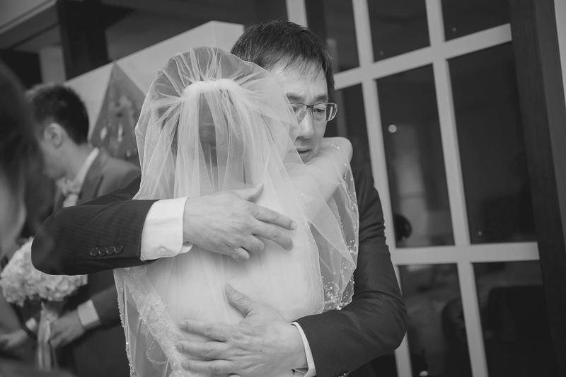 Staworkn Studio, 六福居婚禮, 台北喜來登, 婚錄小風, 婚禮主持晏綺Cynthia, 喜來登婚宴, 喜來登婚攝, 喜來登儀式, 新秘BONA,MSC_0059