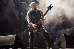 "Slayer - Primavera Sound 2017 - Jueves - 8 - M63C5457 • <a style=""font-size:0.8em;"" href=""http://www.flickr.com/photos/10290099@N07/34662301590/"" target=""_blank"">View on Flickr</a>"