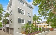 4/77 Gilderthorpe Avenue, Randwick NSW