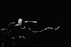 Sébastien Paindestre (Napafloma-Photographe) Tags: 2017 arras architecturebatimentsmonuments arrasjazzfestival artetculture artois bandw bw bâtiments géographie hautsdefrance kodak kodaktrix400 métiersetpersonnages pasdecalais personnes sebastienpaindestretrio sébastienpaindrestre techniquephoto architecte blackandwhite groupe instrumentsdemusique jazz monochrome musiciens musique napaflomaphotographe noiretblanc noiretblancfrance orgue pellicules photographe photographie pianiste piano province théâtre théâtredarras france fr