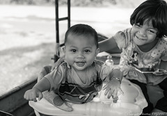 DSC05607 (Tonton-label) Tags: a7 bokeh blackwhite beautiful bestportraitsaoi emotion gamin thailande skancheli noiretblanc portrait voyage sony voigtlander nokton40mmf14sc 40mm