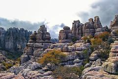 El Torcal (jantoniojess) Tags: antequera eltorcal eltorcaldeantequera rocascalizas rocas andalucía málaga españa landscape paisajekárstico paisaje geología montaña