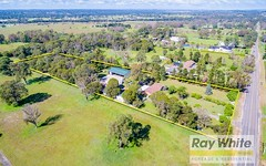 205 Badgery's Creek Rd, Bringelly NSW