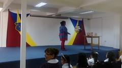 DSC_0019 (Colegio Alberto Hurtado) Tags: cuenta cuentos