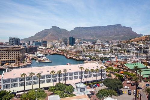 Kaapstad_BasvanOort-170