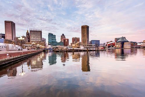 Baltimore_BasvanOort-107