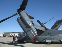 "Bell V-22 Osprey 7 • <a style=""font-size:0.8em;"" href=""http://www.flickr.com/photos/81723459@N04/34727629466/"" target=""_blank"">View on Flickr</a>"