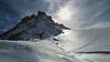 Poncione di Cassina Baggio (2859m) e Chüebodengletscher - Ticino - Svizzera (Felina Photography - www.mountainphotography.eu) Tags: hiking alpinism alpinime alpinismo glacier ghiacciaio gletsjer chüebodengletscher ghiacciaiodelchüeboden gerenpass hiker alpinist alpinista mountaineer mountaineering montanaro
