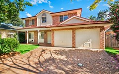 11 Appletree Place, Menai NSW