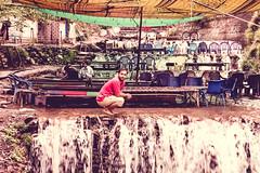 IMG_9442 (mimalkera) Tags: kaghanvalley naran kaghan shogran siripaye payemeadows lakesaifulmalook travelpakistan travelbeautifulpakistan travel wanderlust