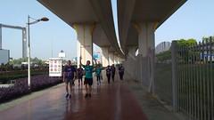 WTW Dubai (6)