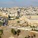 Israel-06507 - Al-Aqsa Mosque