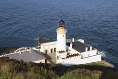 Douglas Head Lighthouse, Isle Of Man (Simply Jan) Tags: isleofman douglas light iom canoneos stevenson