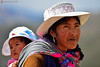 14-04-22 Perú (154) Chivay R01