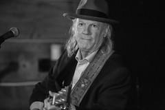 20170526-8S2A6786-2 (Jan Sverre Samuelsen) Tags: billbooth konserter musikk haugesund rogaland norge valhall