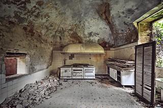 kitchen stories (in explore Mai 2017)