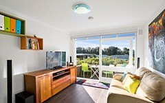 12A/16 Campbell Parade, Manly Vale NSW