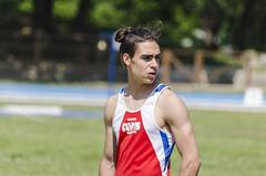 Mattia Perugini