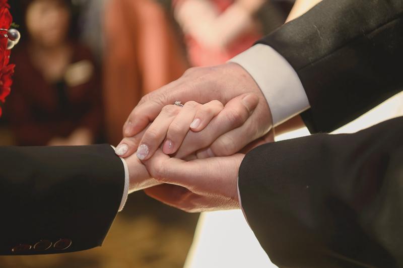 三重彭園, 三重彭園婚宴, 三重彭園婚攝, 婚禮攝影, 婚攝, 婚攝推薦, 新祕Hanya, MSC_0079