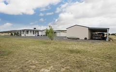 180 Cullulla Road, Tarago NSW