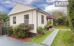 12 Gari Street, Charlestown NSW