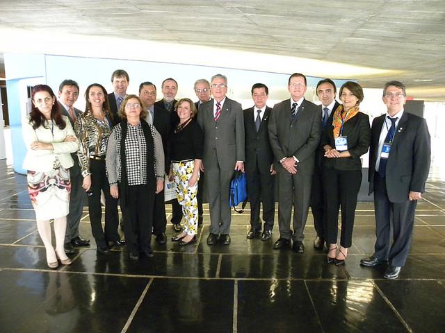 2014 - França-Casa Brasil