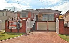 110 Boyd Street, Cabramatta West NSW