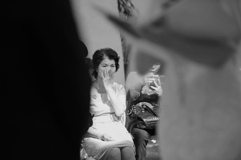 新莊晶宴,新莊晶宴婚宴,新莊晶宴婚攝,KIWI影像基地,婚禮主持李青青,cheri婚紗,cheri婚紗包套,新莊晶宴戶外證婚,櫻花婚紗,新祕藝紋,MSC_0046